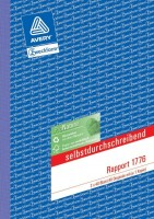 637015-Avery-Zweckform-1776-Rapport-DIN-A5-selbstdurchschrei