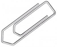 850221-Briefklammer-Metall-26-mm-verzinkt-Schachtel-mit-100-