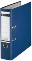 LEITZ Ordner 80mm blau