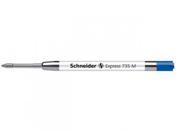 Schneider Großraummine Express 735 M