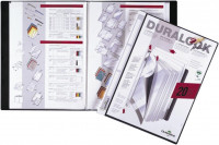 Durable Duralook Plus Sichtbuch