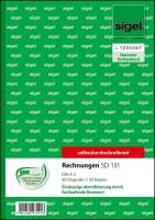 766868-Rechnungen-mit-fortlaufender-Nummerierung-A5-Blattanz