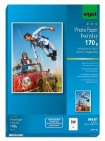 766940-Sigel-Inkjet-A4-170g-hochglaenzend-100-Blatt-Foto-Pap