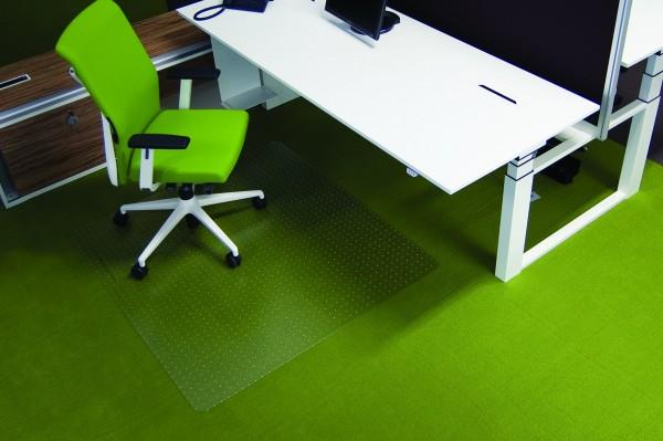 514537111-Ecogrip-Bodenschutzmatte-fuer-Teppichboeden-mit-An