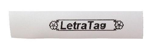620134000-Dymo-S0721660-LetraTag-Schriftband-Kunstoff-lamini