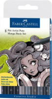 FABER-CASTELL-167107