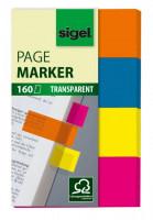 766431-SIGEL-Haftmarker-Film-20-x-50-mm-4-x-40-Streifen