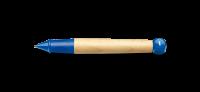 Lamy abc Schreiblernstift blau