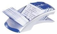 Telefonverzeichnis Ständer TELINDEX