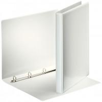 Esselte Ringbuch A4 weiß