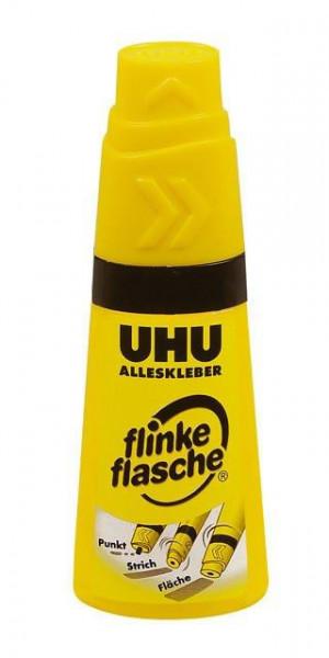 Uhu Alleskleber flinke flasche 35g