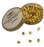 Regur Ösen 250 Stück 5.2mm
