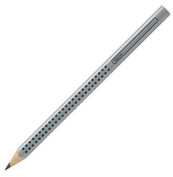 Faber-Castell Jumbo Grip Bleistift HB