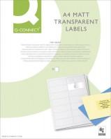 850443-Transparente-Etiketten-Inkjet-210-0x297-0-mm-transpar