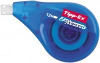 Tipp EX 8290352 Korrekturroller