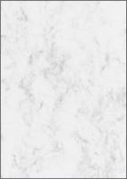 766481183-SIGEL-Design-Marmor-Papier-A4-25-Blatt-90-g-qm-gra