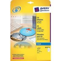 pack_j8676-25_labels_de_2007-s7product-wid-300-hei-3005149ca