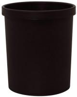 903467023-Papierkorb-Sicherheitspapierkorb-18-Liter