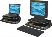 Q-CONNECT Monitorständer schwarz