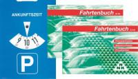 125613-RNK-3119-Fahrtenbuch-fuer-PKW-Schema-ueber-2-Seiten-A