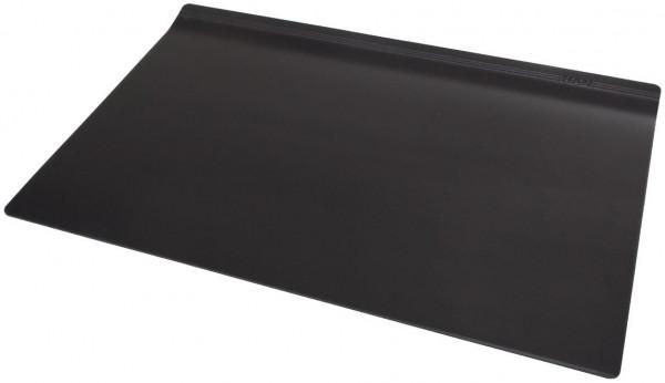 HAN Schreibtischunterlage smart-line schwarz