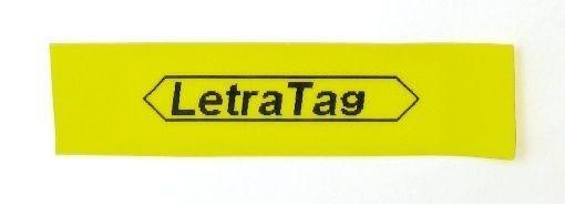 620134008-LetraTag-Schriftband-Kunststoff-laminiert-4-m-x-12