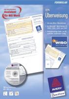 637288-Avery-Zweckform-2817-Sepa-Ueberweisung-DIN-A4-inkl-So