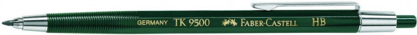 509500