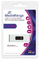 576507111-Verbatim-USB-Stick-2-0-Micro-Plus-8GB