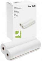 Thermo Faxrollen 210 x 30m