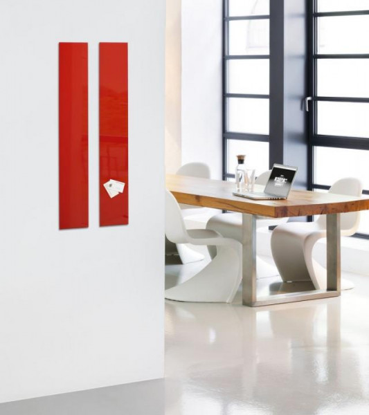 768439015-Sigel-artverum-Glas-Magnetboard-12-x-78-cm-rot