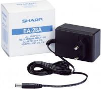 Netzgerät für druckende Sharp Rechner