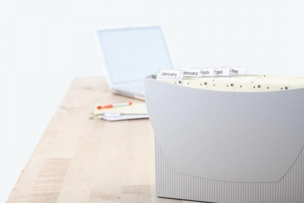 710438-Sichtreiter-Etiketten-weiss-45-7x16-9-mm-abloesbar-Pa