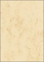 766481181-Sigel-Design-Marmor-Papier-A4-25-Blatt-90-g-qm-bei