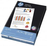 HP CHP110 Kopierpapier A4 80g