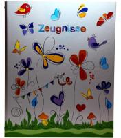802610428-Zeugnismappe-Ringbuch-A4-Schmetterlinge-4-Ringe