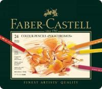 502011-Faber-Castell-Kuenstlerfarbstifte-Polychromos-24er-Me