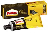 Pattex Kraftkleber 50g
