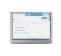 897256038-Tuerschild-CLICK-SIGN-Alu-149-x-105-5-mm-Transpare