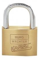 902394-Vorhaengeschloss-Karat-Buegelhoehe-23-5-mm