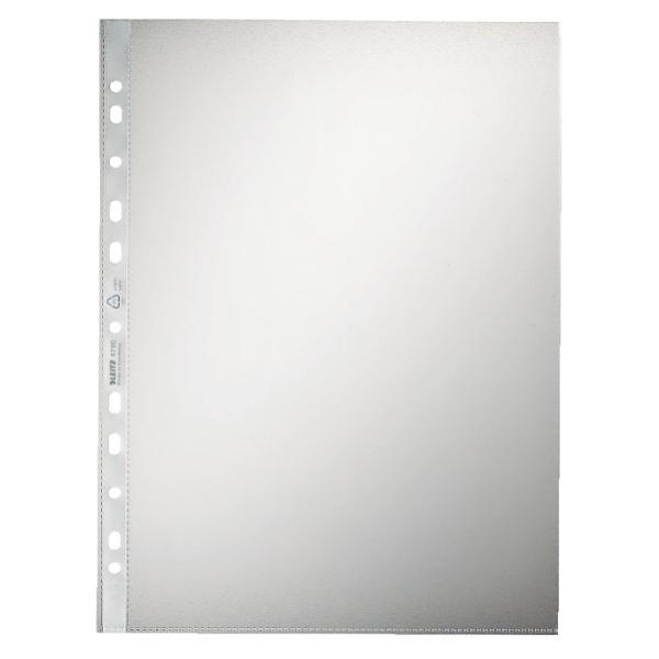 135161-LEITZ-Prospekthuelle-Standard-A4-genarbt-dokumentenec