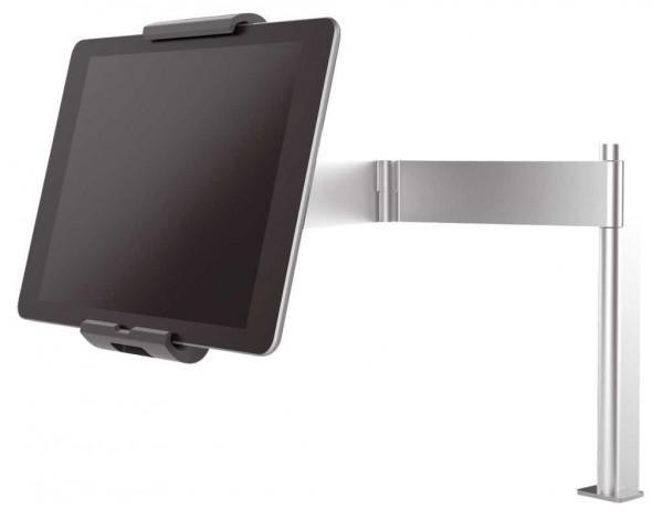 Tablet PC Tischhalter schwenkbar