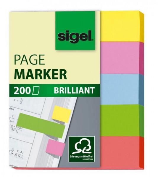 766885-sigel-Haftmarker-BRILLIANT-mini-12-x-50-mm-5-x-40-Str