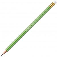 761749-Bleistift-mit-Radierer-STABILO-GREENgraph-HB