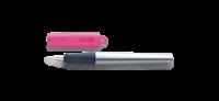 LAMY nexx pink Füllhalter