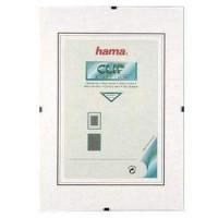 Hama Fotorahmen Clip Fix