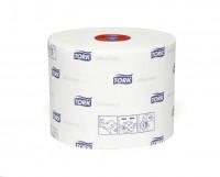 542122-Toilettenpapier-Compact-fuer-T6-System-2-lagig-Pack-m