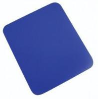 Mauspad blau