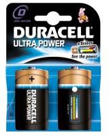 907030-Batterien-ULTRA-POWER-Alkaline-Mono-LR20-D-1-5-V