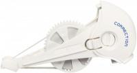 470056-Kassette-fuer-Korrekturroller-tesa-Roller-ecoLogo-4-2